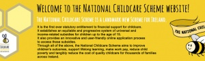 Slide-6-National-Childcare-Scheme