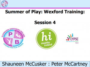 https://wexfordchildcare.ie/wp-content/uploads/2021/08/session-1-The-power-of-playFINAL.pdf